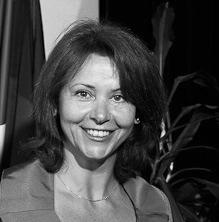 Irène Francisco Antunes