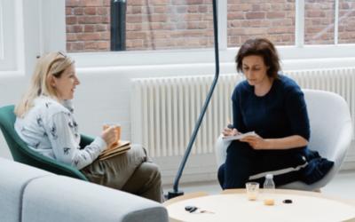Le mentoring de coachs, pour la certification ICF, mais pas seulement…